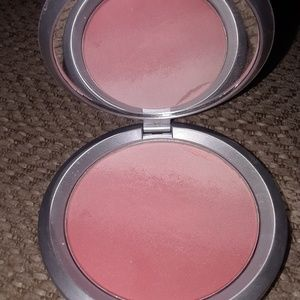 IT Cosmetics Blush